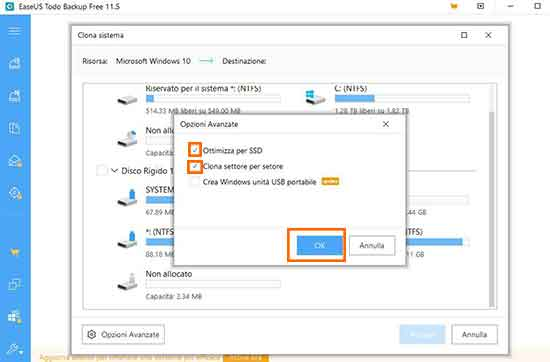 Como-clon-disco duro-grande-en-pequeño-SSD-sin-reinstalación de Windows-5