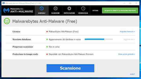 Cómo-eliminar-spyware-desde-PC-B