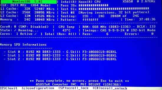 Cómo-hacer-prueba-de-memoria-RAM-de-PC-B