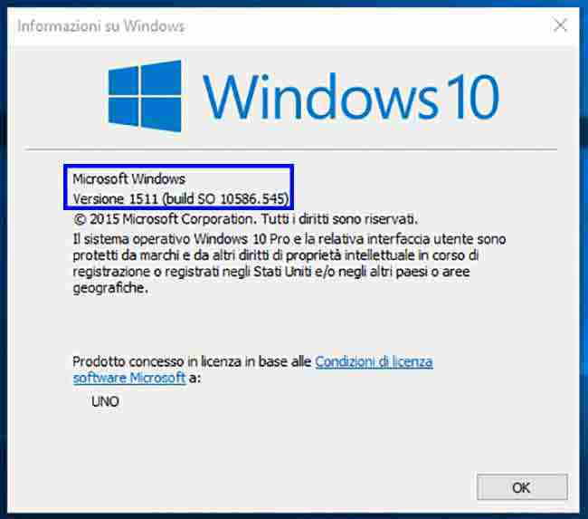 Como-ver-la-version-de-Windows-instalado-en-PC-D