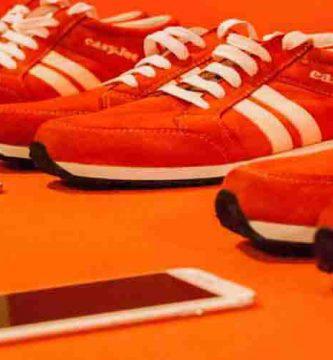 Le-scarpe-smart-easyJet-che-ti-indicano-le-strade-A