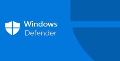 Windows Defender è sufficiente per proteggere Windows 10 come antivirus 1