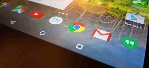 Come-pulire-Android-e-velocizzare-il-telefono-A