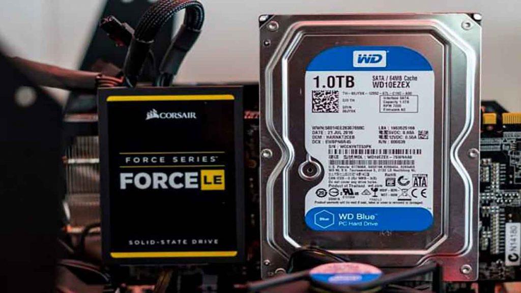 Come-clonare-hard-disk-grande-su-piccolo-SSD-senza-reinstallare-Windows-1