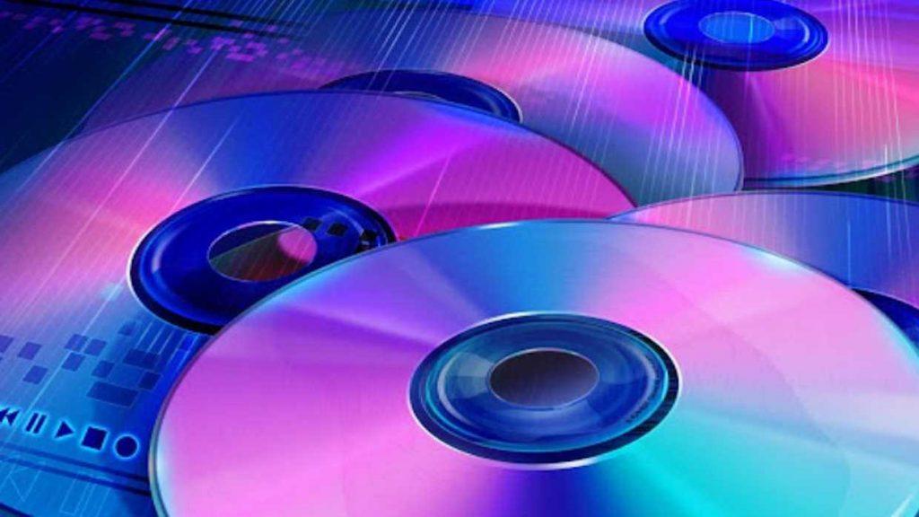 Come trasformare DVD in MP4 su PC 2