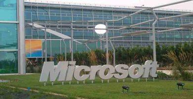 Come-creare-un-account-Microsoft-A