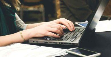 come-creare-un-indirizzo-email-temporaneo-gratis-e-senza-registrazione-a