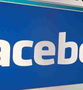 Come-scaricare-un-video-da-Facebook-A