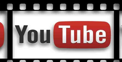 scaricare-filmati-Youtube-senza-installare-programmi-A