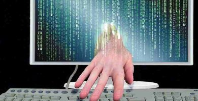 Come-eliminare-spyware-dal-PC-A