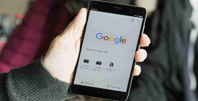 Come-eliminare-account-Google-su-Android-A