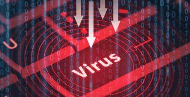 Come eliminare un virus da Windows 10 1