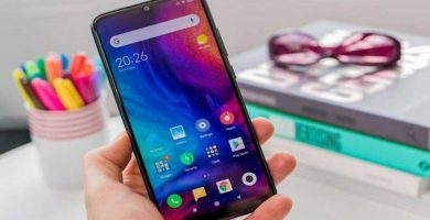 Come Cómo iniciar la alarma con el teléfono Android apagadoavviare la sveglia Android con telefono spento 1