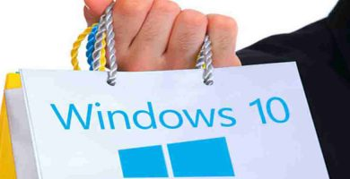 Come-installare-app-Windows-10-su-chiavetta-USB-A