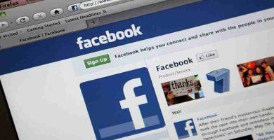 Come-nascondere-post-Facebook-di-un-amico-A