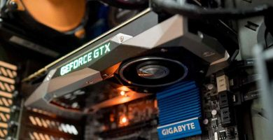 Come-testare-la-scheda-video-del-PC-A