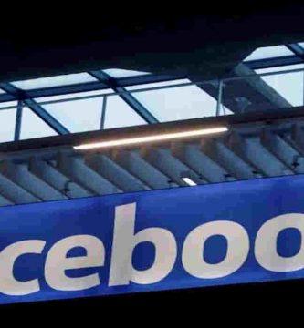Come togliere il tag dalle foto su Facebook 1