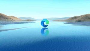 Come-usare-il-nuovo-browser-Edge-di-Microsoft-basato-su-Chromium-1