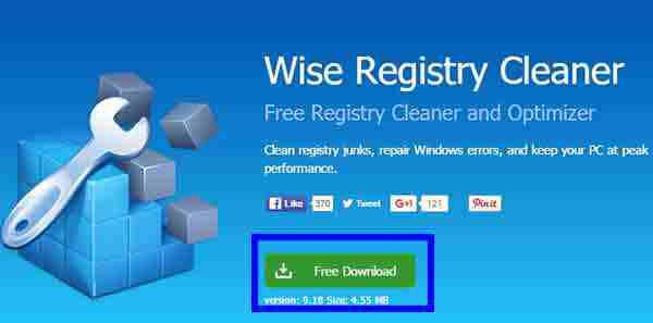 Cómo limpiar-el-registro-en-Windows-10-y-mejorar-el-rendimiento-de-PC-UN