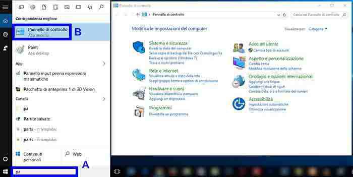 Inicio lento de Windows-10-a