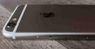 Lista-dei-codici-segreti-iPhone-B