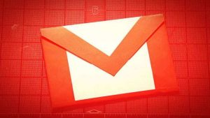 Come inviare mail a un gruppo contatti Gmail 1