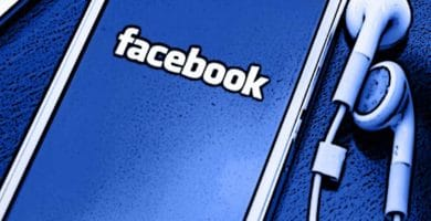 Come aggiungere musica sul tuo profilo Facebook