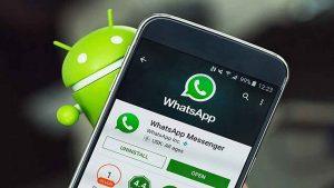 Cómo mejorar y agregar nuevas funciones a WhatsApp