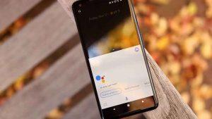 Los mejores trucos para Google Voice Assistant