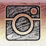 Cómo cambiar el tema en Instagram