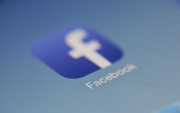 Cómo funciona Facebook Shops