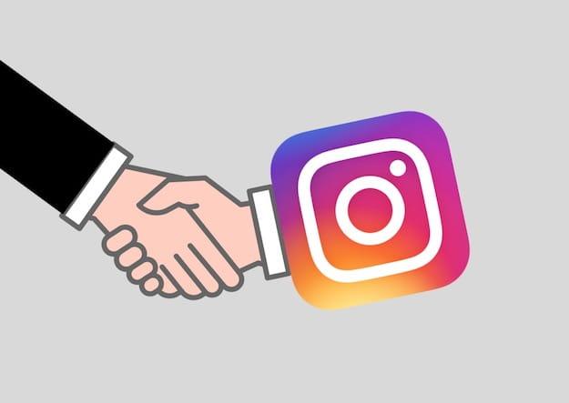 Cómo colaborar en Instagram