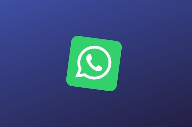 Cómo realizar encuestas en WhatsApp